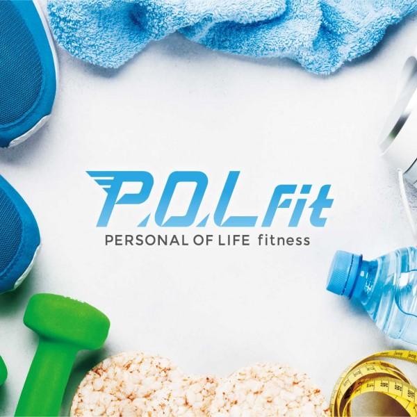 フィットネスクラブ P.O.L fit